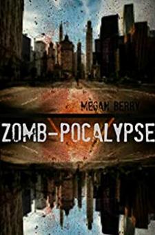 Zomb-Pocalypse