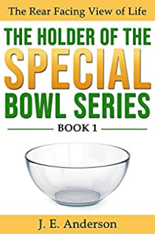 The Holder of the Special Bowl Series