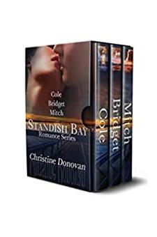 Standish Bay (Books 1-3)