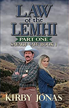 Law of the Lemhi