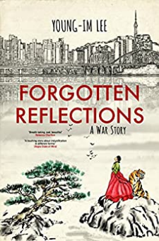 Forgotten Reflections