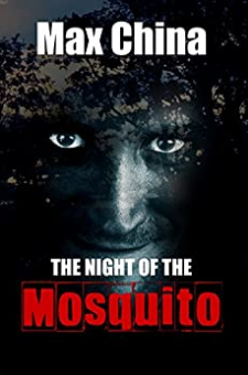 The Night of the Mosquito