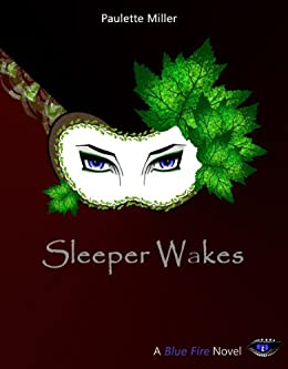 Sleeper Wakes