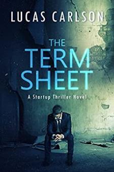 The Term Sheet