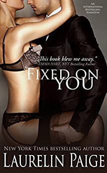Fixed on You