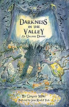 Darkness in the Valley