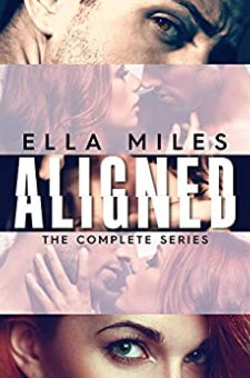 Aligned (Complete Series)