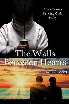The Walls Between Hearts
