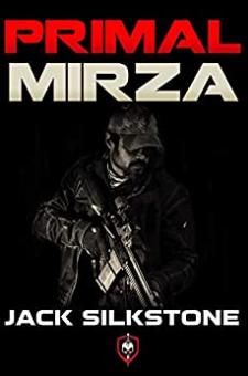 Primal Mirza