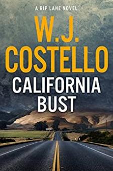 California Bust