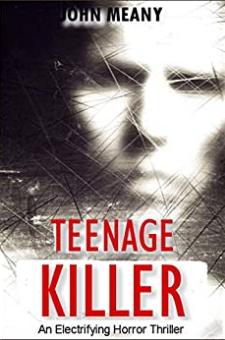 Teenage Killer