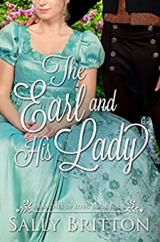 The Earl and His Lady