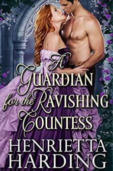 A Guardian for the Ravishing Countess