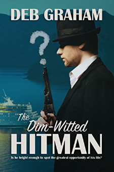 The Dim-Witted Hitman