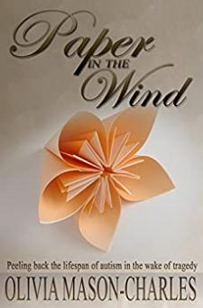 Paper in the Wind