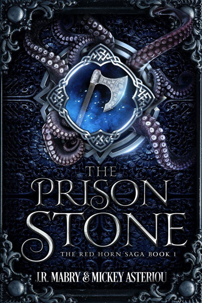 The Prison Stone