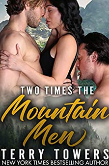 Two Times the Mountain Men