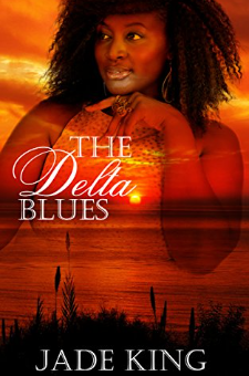 The Delta Blues
