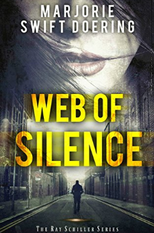 Web of Silence
