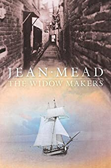 The Widow Makers