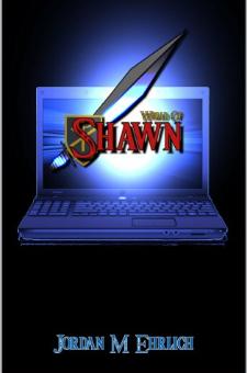 World of Shawn