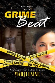 Grime Beat