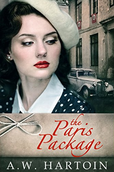 The Paris Package