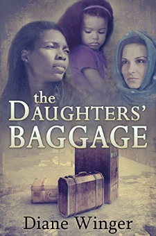 The Daughters' Baggage