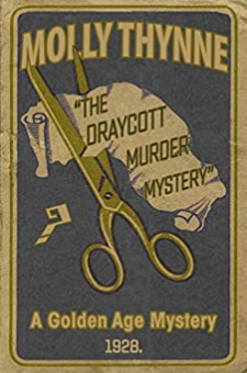 The Draycott Murder Mystery