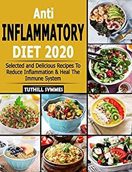 Anti-Inflammatory Diet 2020