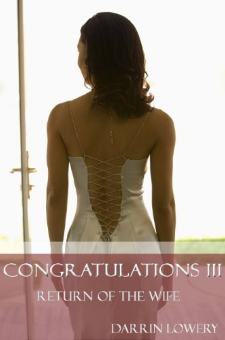Congratulations III