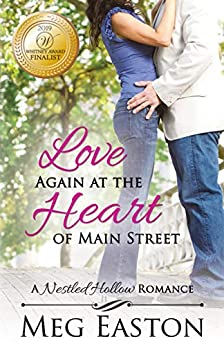 Love Again at the Heart of Main Street