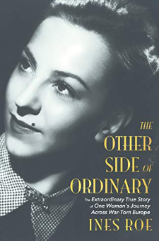 The Other Side of Ordinary