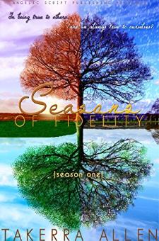 Seasons of Fidelity