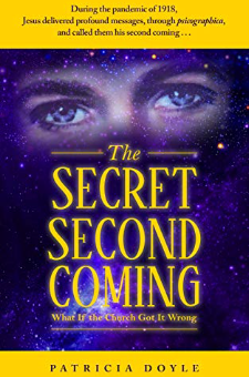 The Secret Second Coming