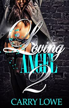 Loving Angel 2