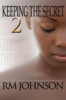 Keeping the Secret 2