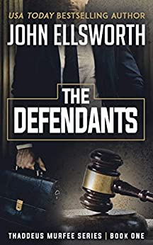 The Defendants