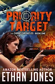 Priority Target