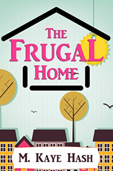 The Frugal Home