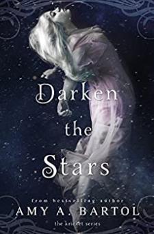 Darken the Stars