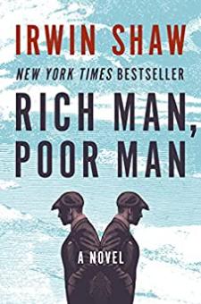 Rich Man, Poor Man