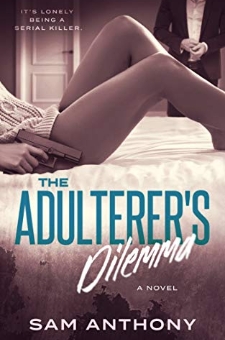 The Adulterer's Dilemma