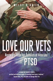 Love Our Vets