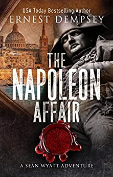 The Napoleon Affair