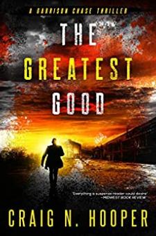 The Greatest Good