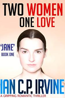 Two Women. One Love