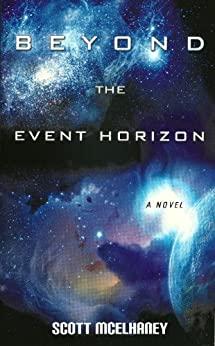 Beyond the Event Horizon