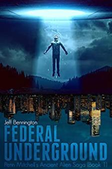 Federal Underground