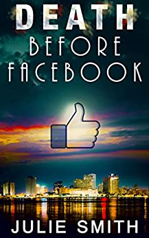Death Before Facebook